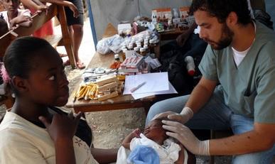 cuban-medical-brigade-henry-reeve