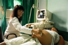 la-salud-del-pueblo-prioridad-en-cuba