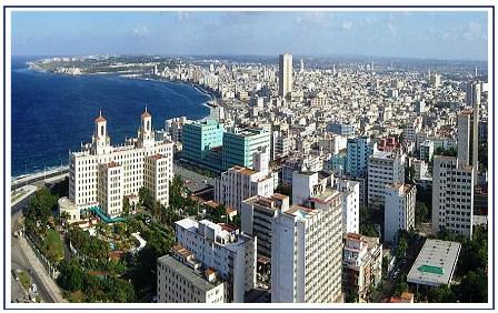 Habana aerea.jpg
