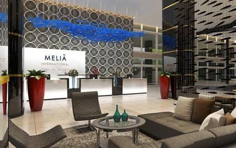 Melia-Internacional-20181017141939_P